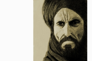 saladin_the_great